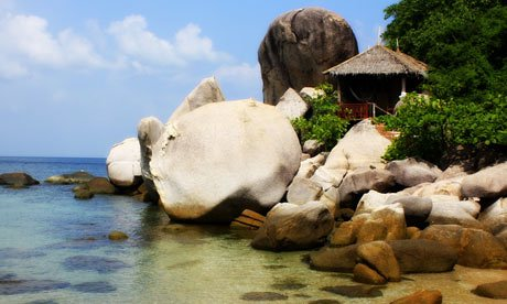 sai-thong-resort-koh-tao-008